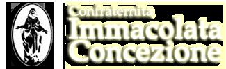 Confraternita Immacolata Concezione