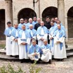 chiostro_basilica